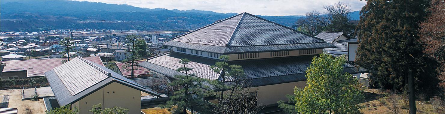 竹田人形館