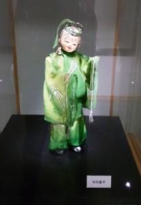 12-25竹の童子