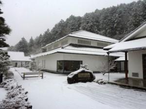 1‐23雪の人形館2