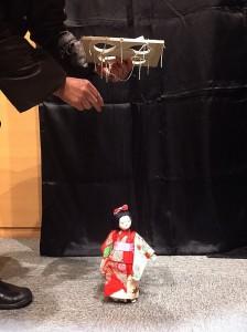 1-30手作り人形1