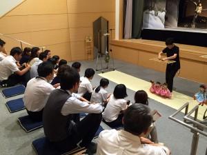 6-17教職員研修01