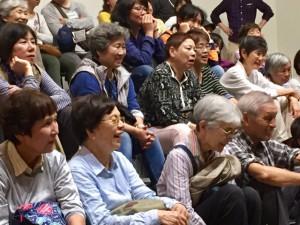 10-10渋谷02